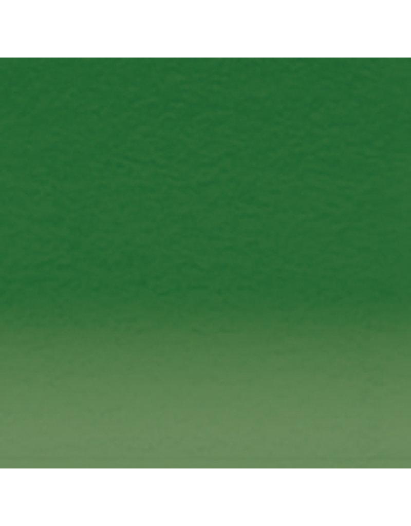 Derwent Derwent Artist Pencil Sap Green