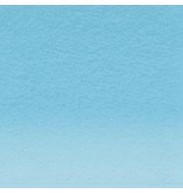 Derwent Dwnt Artist Pcl Sky Blue(12)