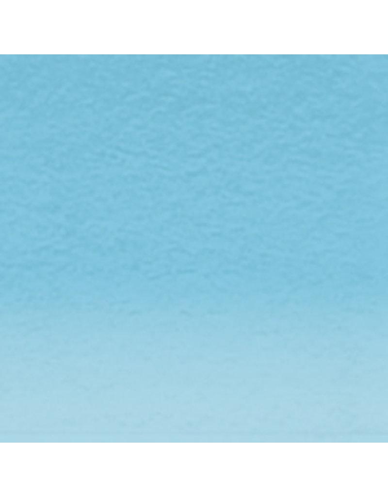 Derwent Derwent Artist Pencil Sky Blue