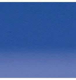 Derwent Dwnt Artist Pcl Smalt Blue(12)