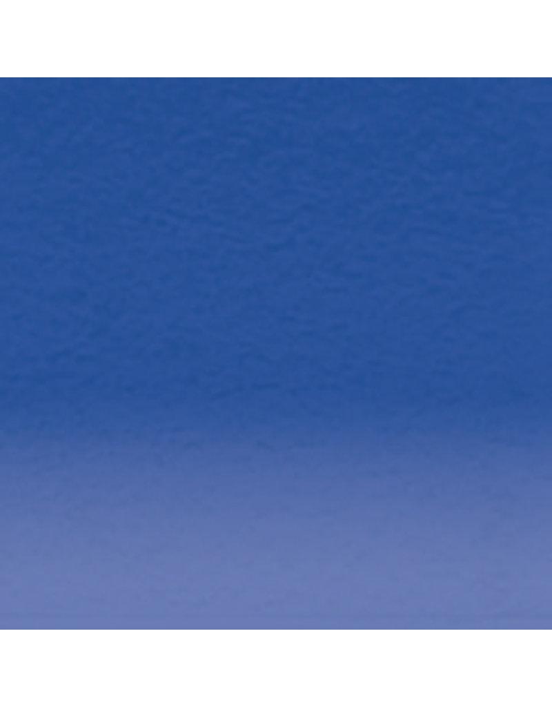 Derwent Derwent Artist Pencil Smalt Blue