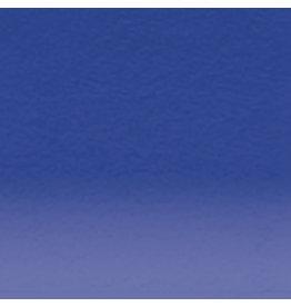 Derwent Dwnt Artist Pcl Spect Blue(12)