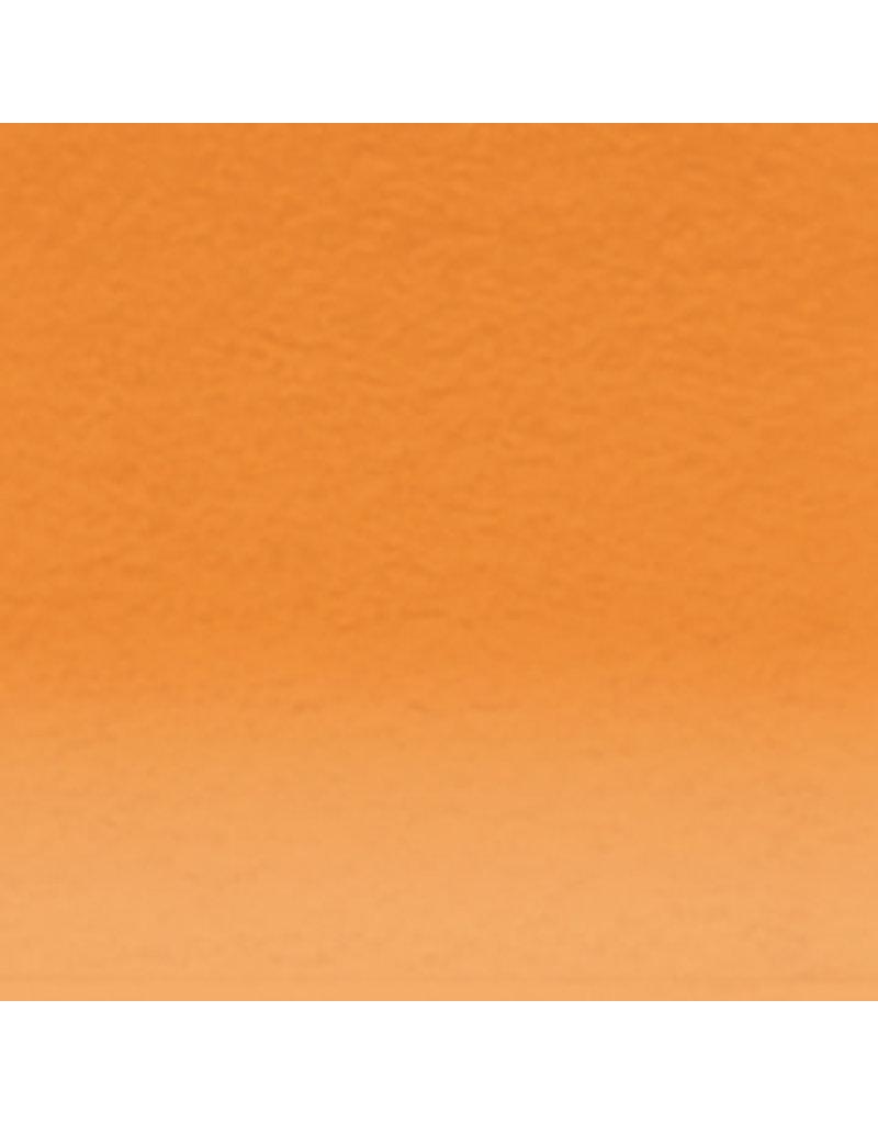 Derwent Derwent Artist Pencil Spect Orange