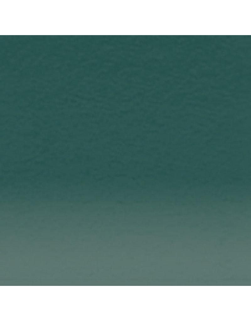 Derwent Derwent Artist Pencil Spruce Green