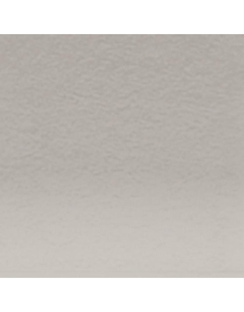 Derwent Derwent Artist Pencil Storm Grey