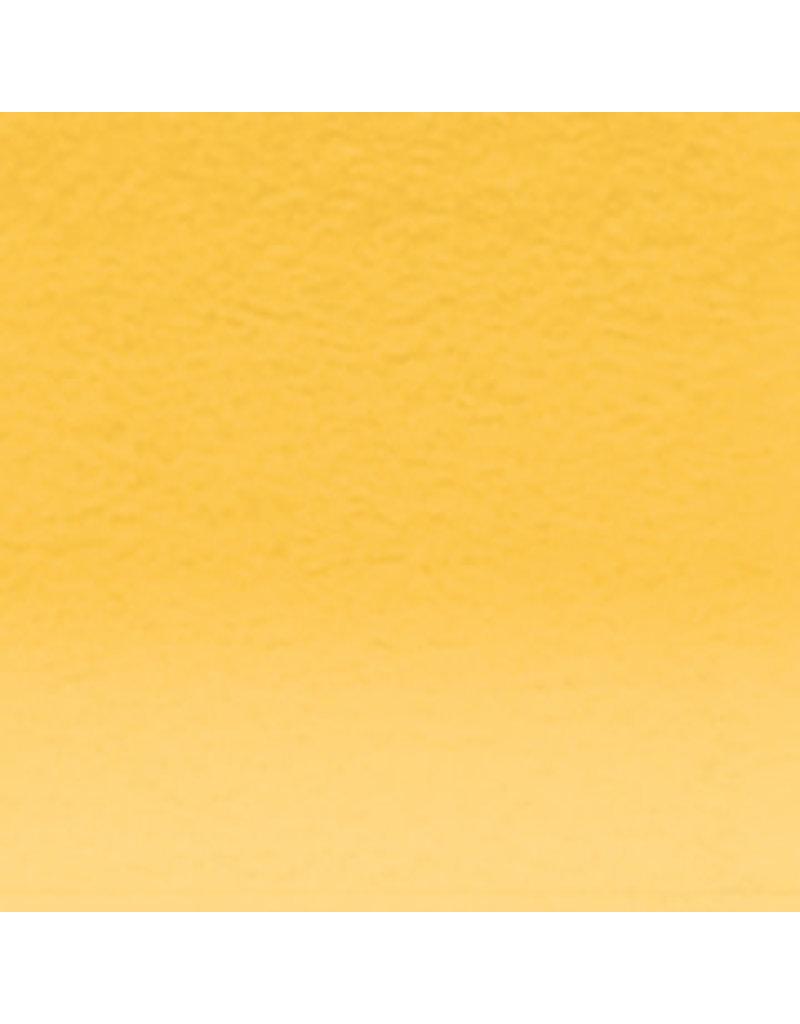 Derwent Derwent Artist Pencil Straw Yellow