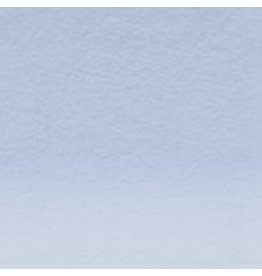 Derwent Dwnt Artist Pcl Teal Blue(12)