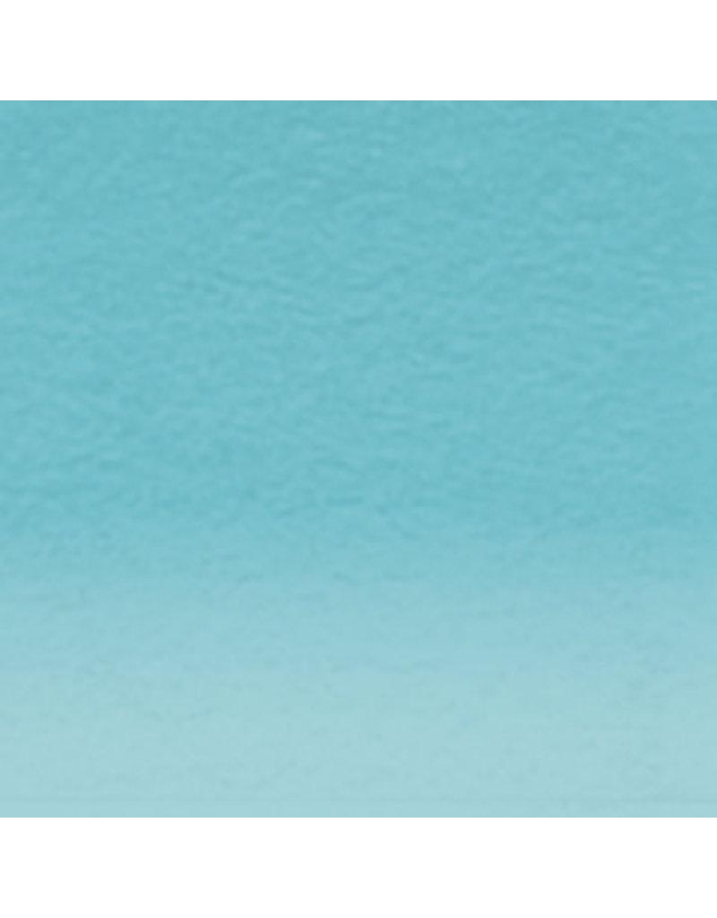 Derwent Derwent Artist Pencil Turquoise Blue