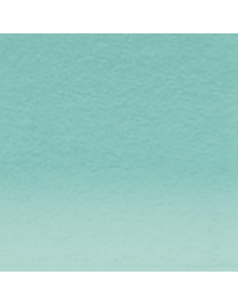 Derwent Derwent Artist Pencil Turquoise Green