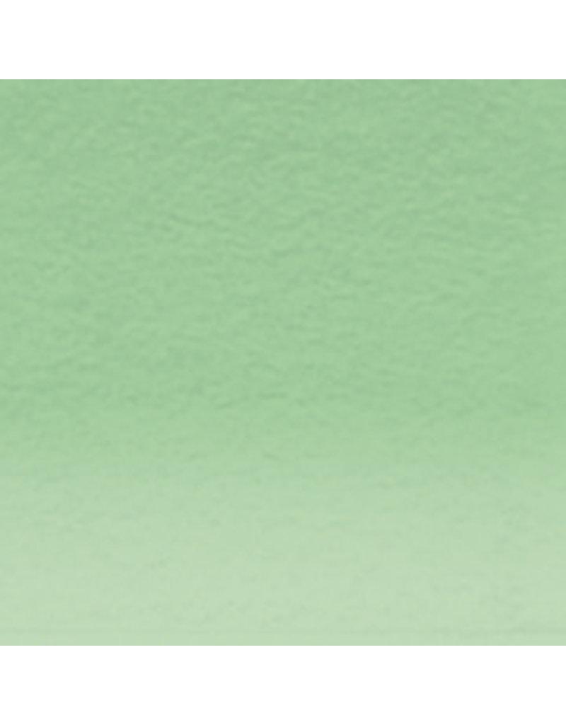 Derwent Derwent Artist Pencil Water Green