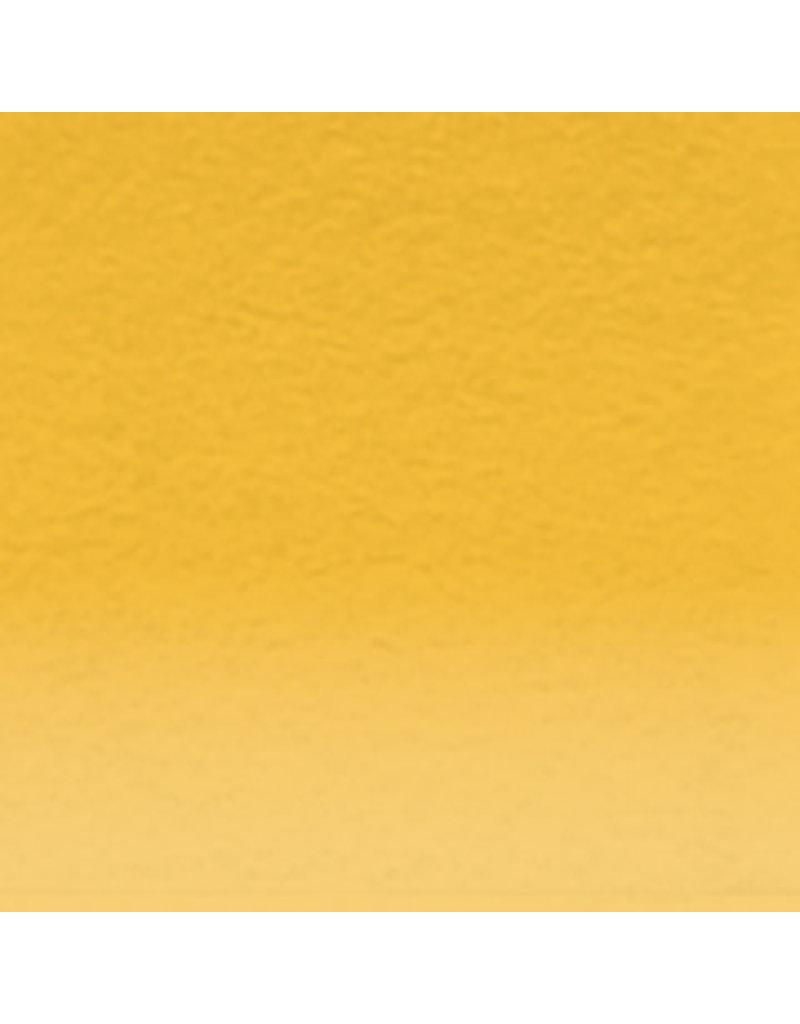 Derwent Derwent Artist Pencil Yellow Ochre