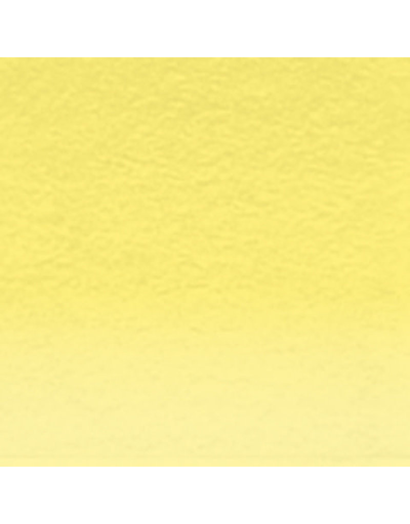 Derwent Coloursoft Pencil Acid Yellow
