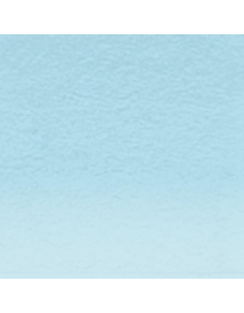 Derwent Coloursoft Pencil Baby Blue