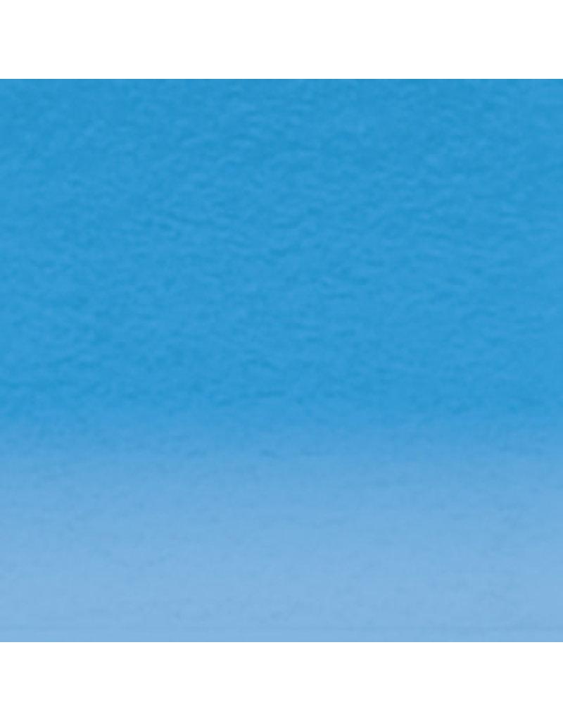 Derwent Coloursoft Pencil Blue