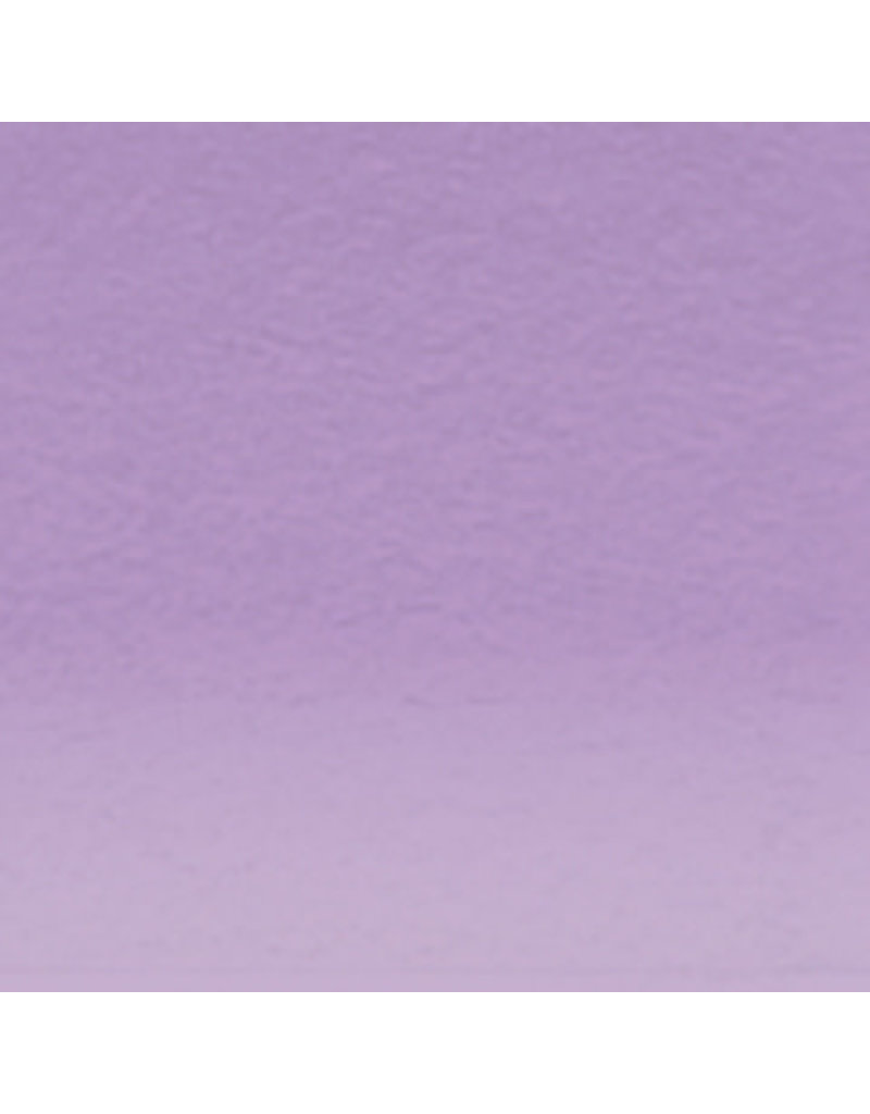 Derwent Coloursoft Pencil Bright Lilac