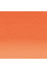 Derwent Coloursoft Pencil Bright Orange