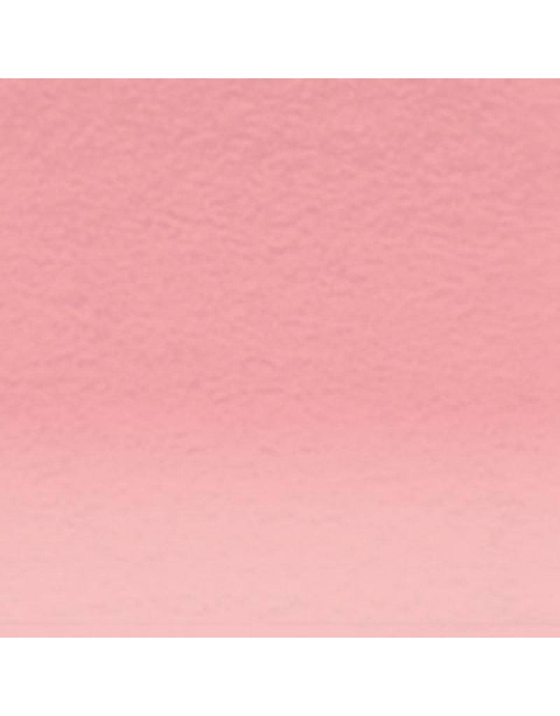 Derwent Coloursoft Pencil Bright Pink