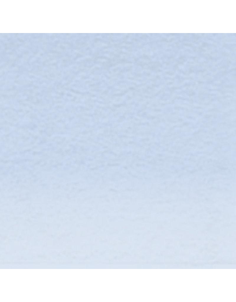 Derwent Coloursoft Pencil Cloud Blue
