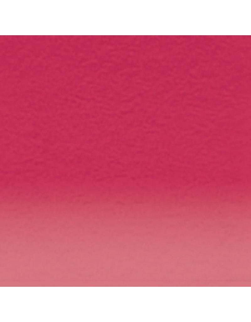 Derwent Coloursoft Pencil Cranberry