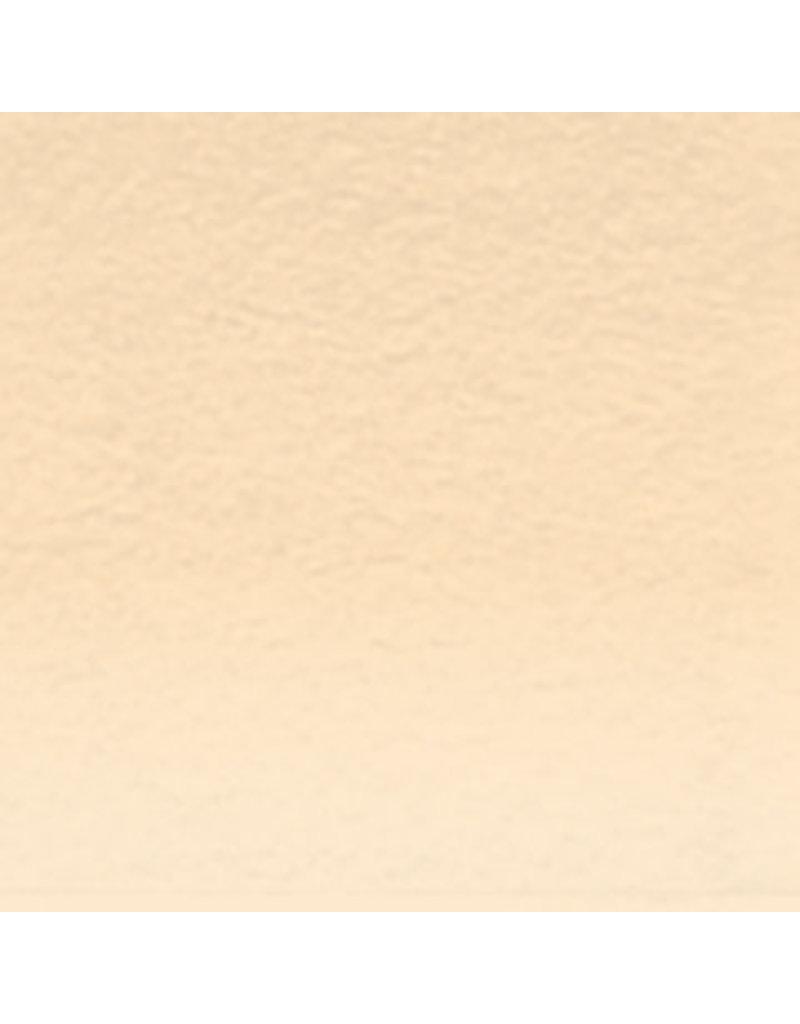 Derwent Coloursoft Pencil Cream
