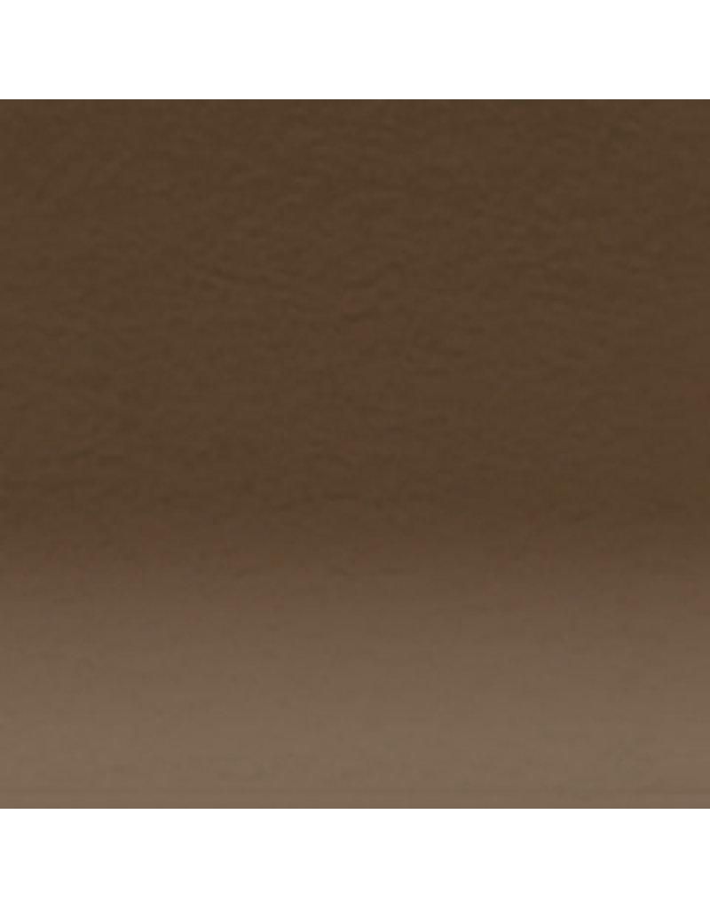 Derwent Coloursoft Pencil Dark Brown