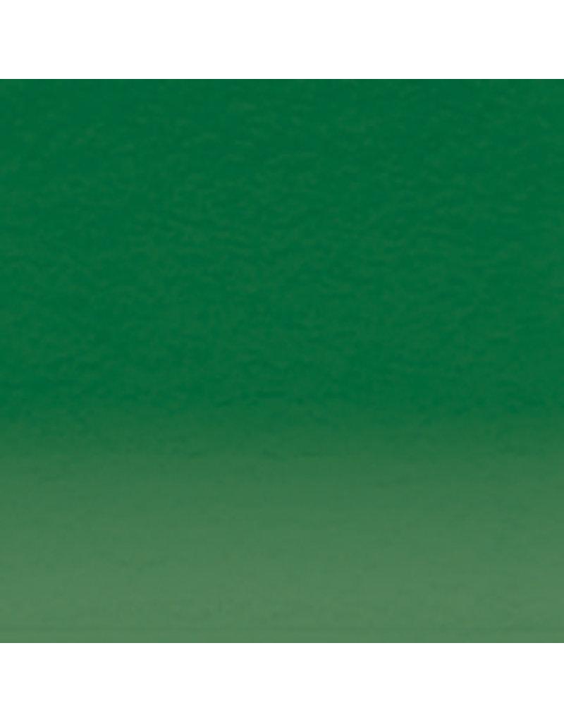 Derwent Coloursoft Pencil Dark Green