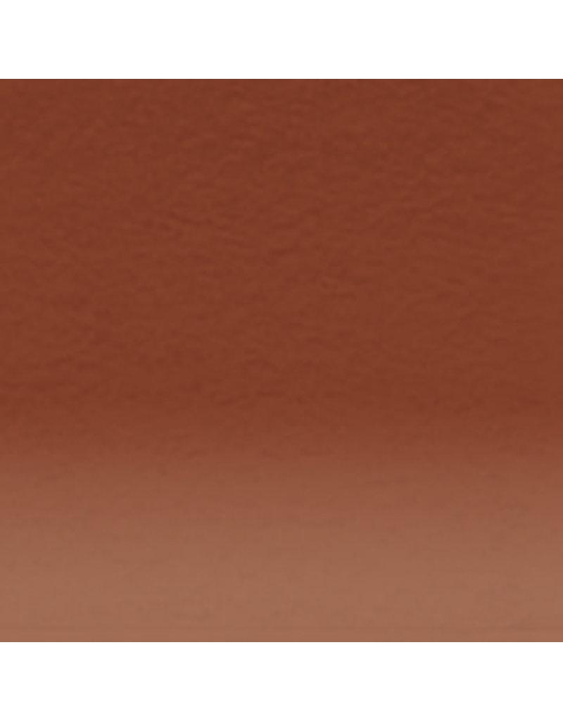 Derwent Coloursoft Pencil Dark Terra