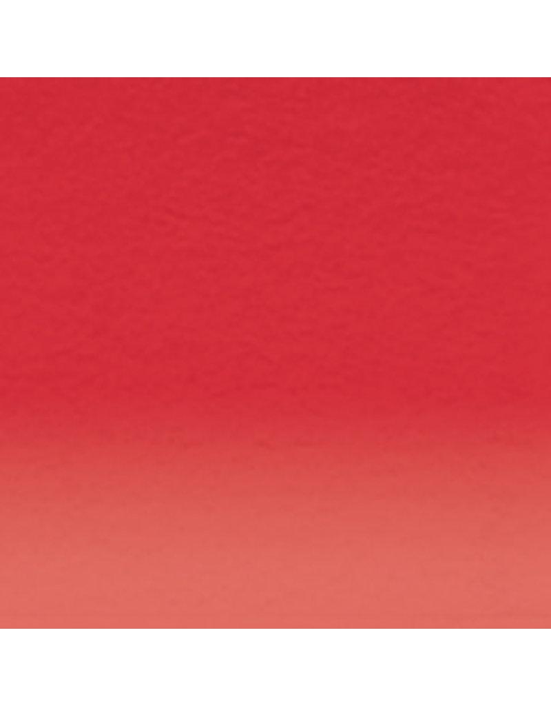 Derwent Coloursoft Pencil Deep Red