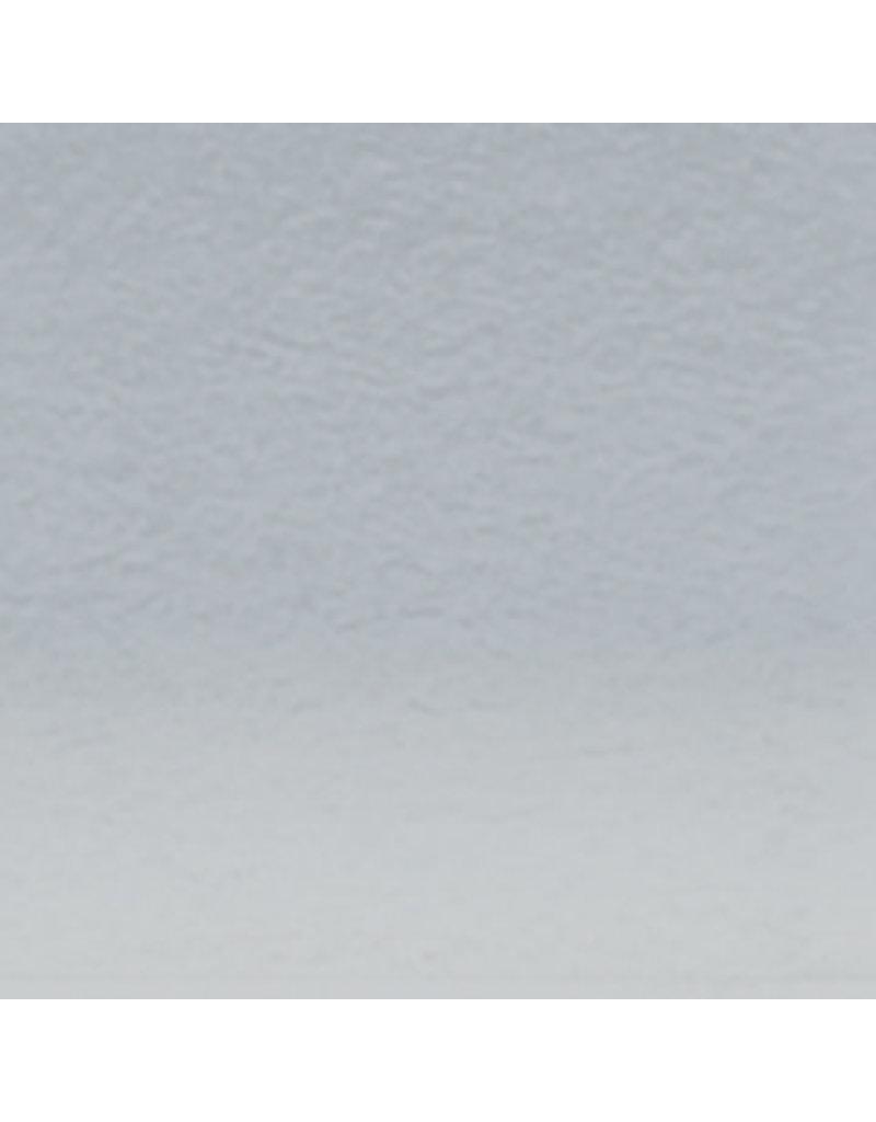 Derwent Coloursoft Pencil Dove Grey