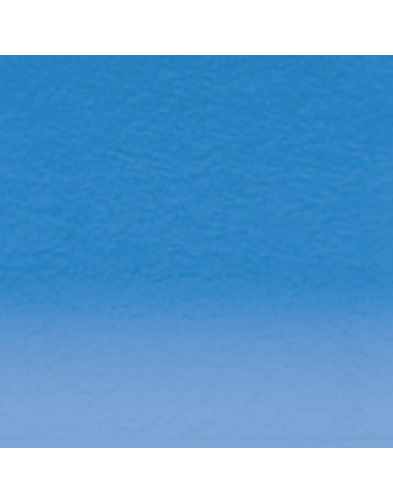 Derwent Coloursoft Pencil Electric Blue