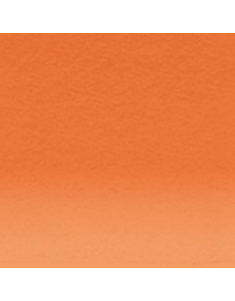 Derwent Coloursoft Pencil Ginger