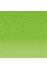 Derwent Coloursoft Pencil Green