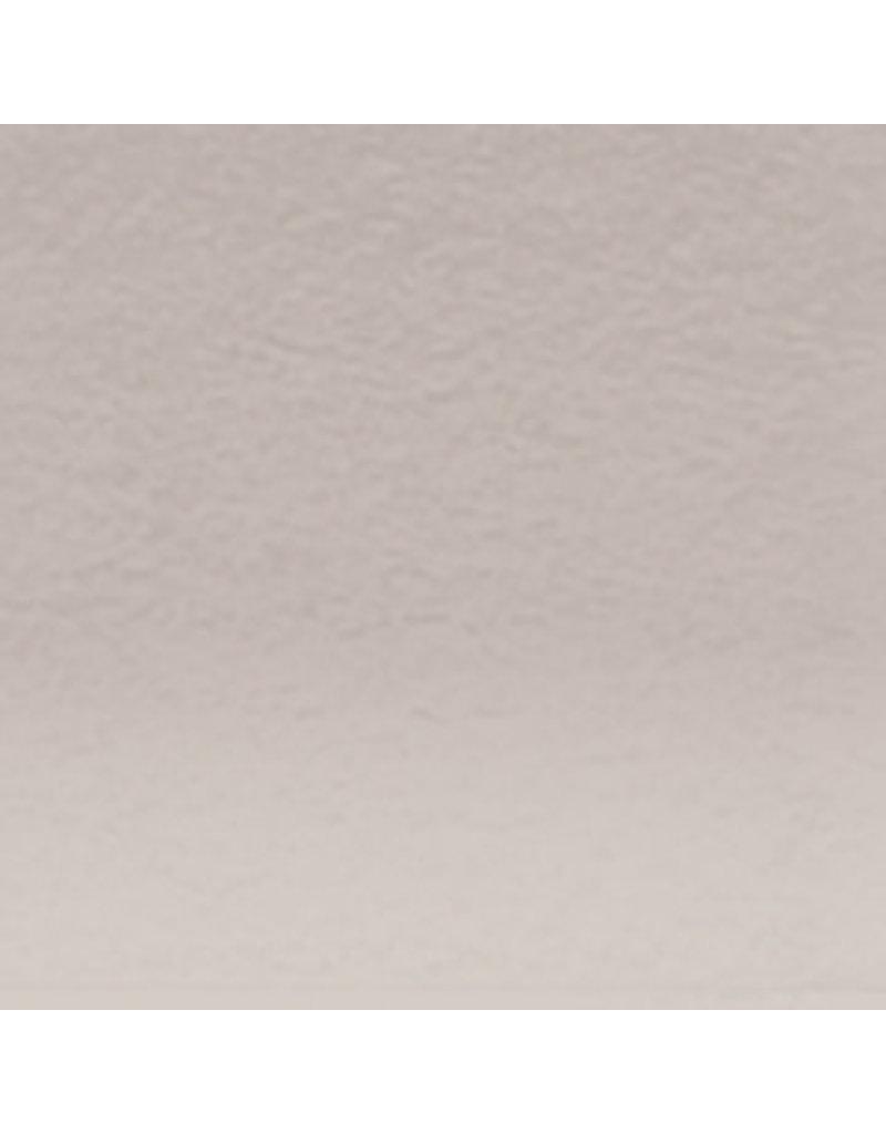 Derwent Coloursoft Pencil Grey Lavendar