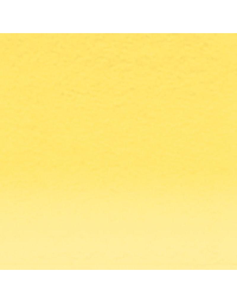 Derwent Coloursoft Pencil Lemon Yellow
