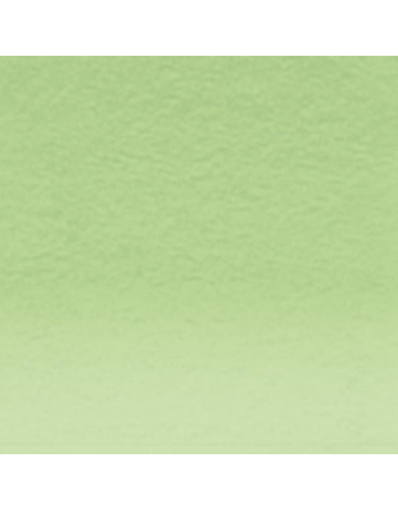 Derwent Coloursoft Pencil Light Green