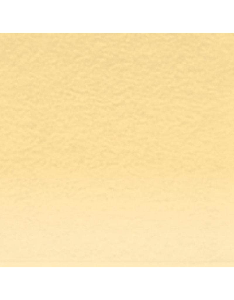 Derwent Coloursoft Pencil Light Sand