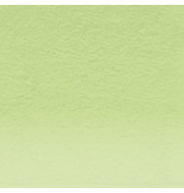Derwent Coloursoft Pencil Lime Green