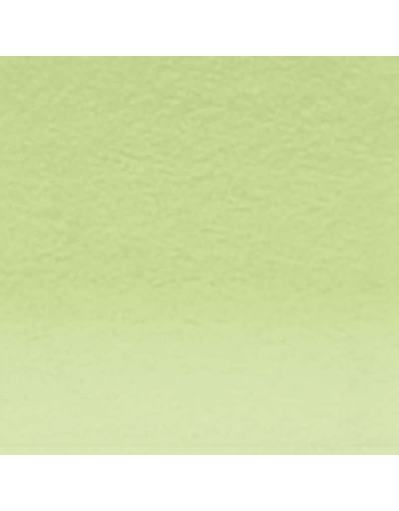 Derwent Coloursoft Pencil Lime Green