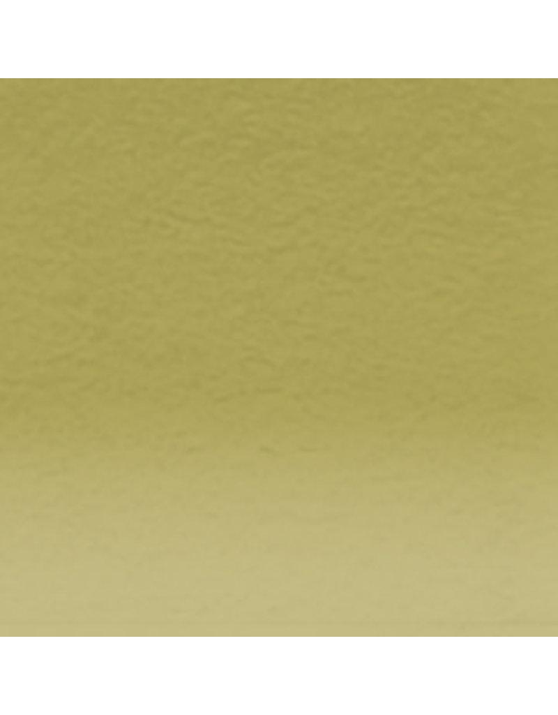 Derwent Coloursoft Pencil Linc Green