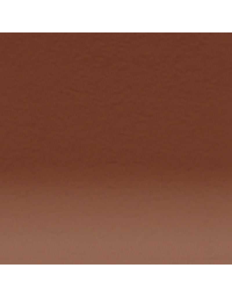 Derwent Coloursoft Pencil Mid Brown
