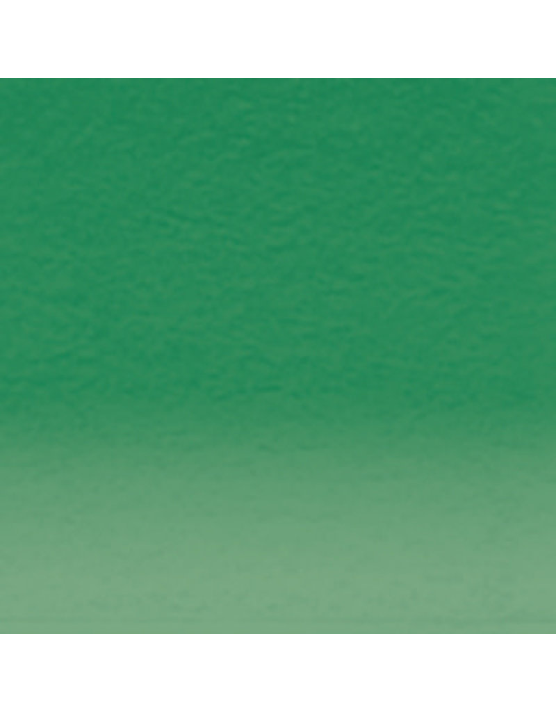 Derwent Coloursoft Pencil Mid Green