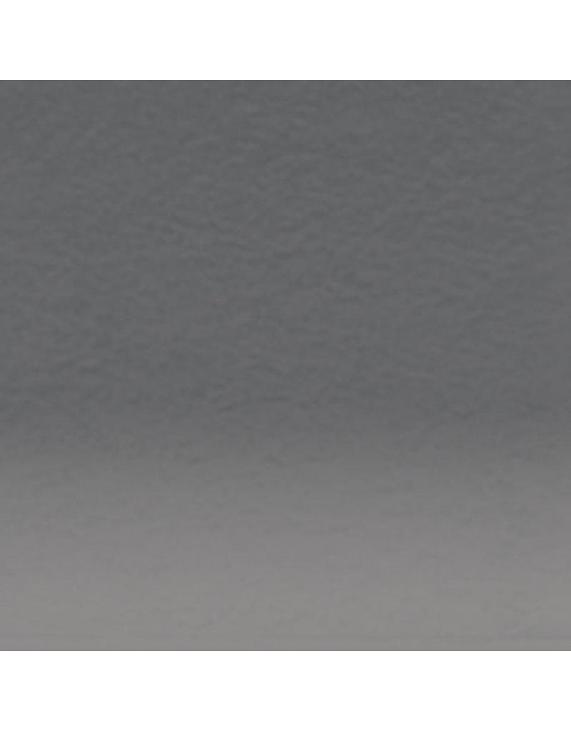 Derwent Coloursoft Pencil Mid Grey