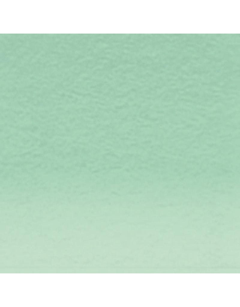 Derwent Coloursoft Pencil Mint