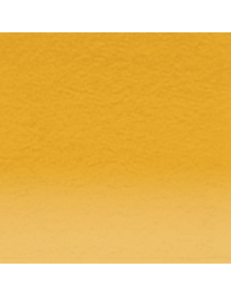 Derwent Coloursoft Pencil Ochre