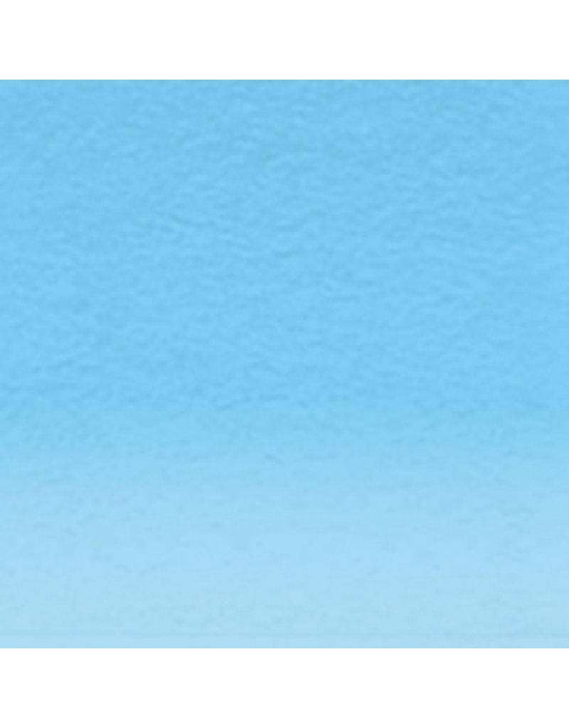 Derwent Coloursoft Pencil Pale Blue