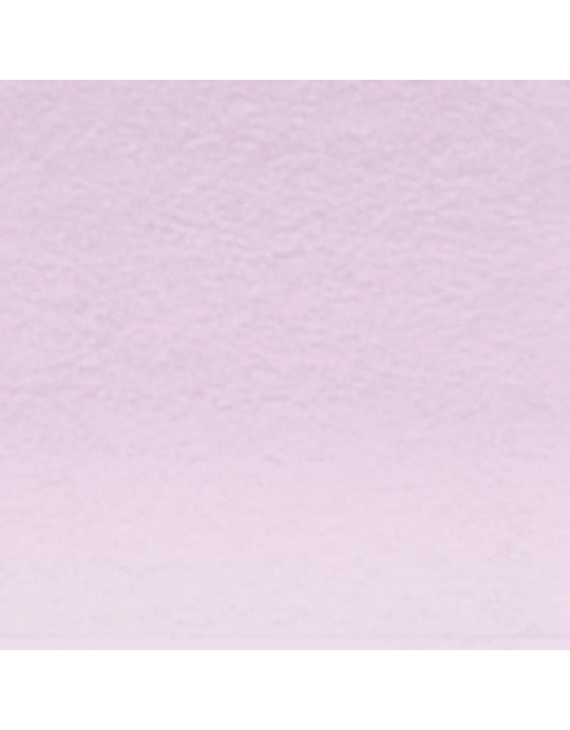 Derwent Coloursoft Pencil Pale Lavendar