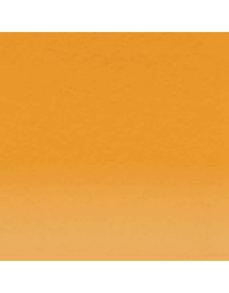 Derwent Coloursoft Pencil Pale Orange