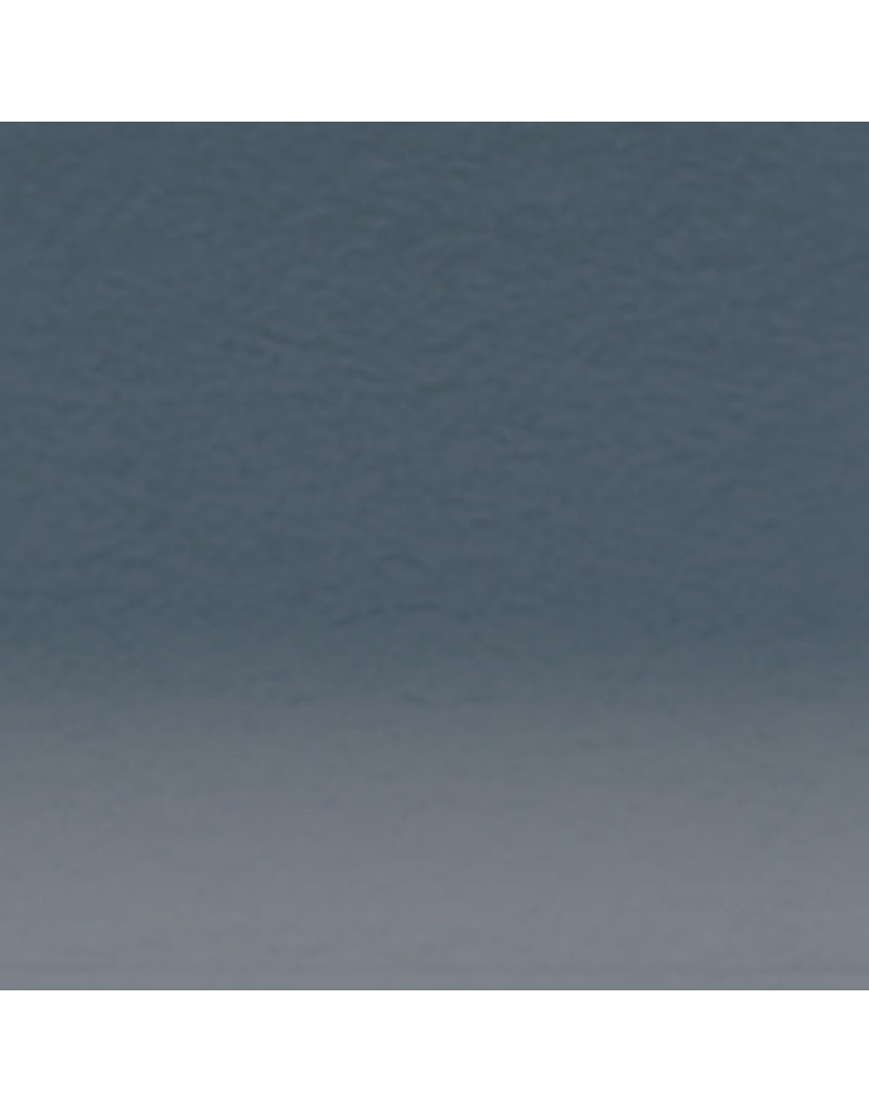 Derwent Coloursoft Pencil Petrel Grey