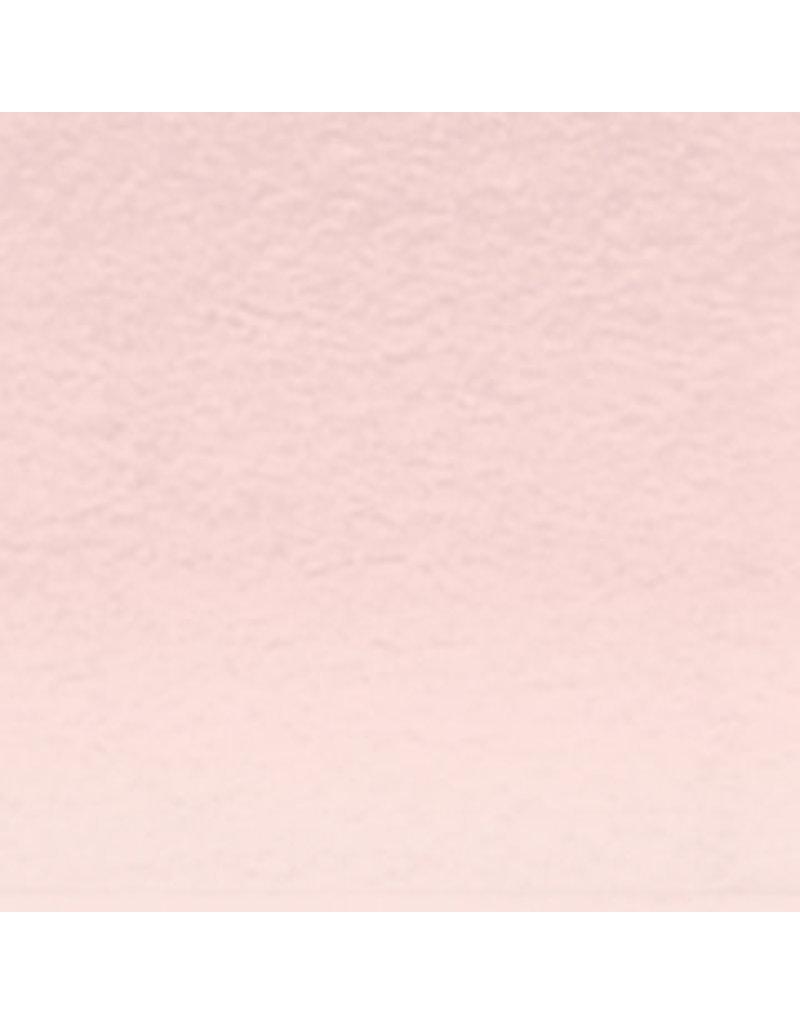Derwent Coloursoft Pencil Pink