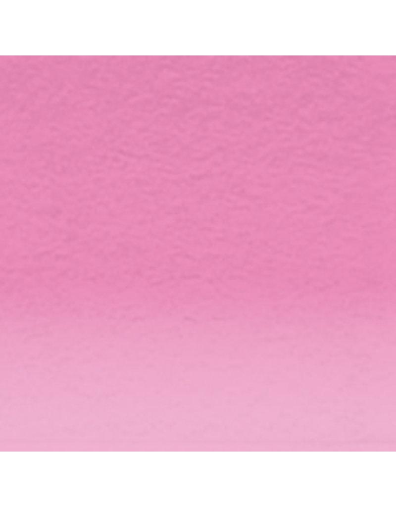 Derwent Coloursoft Pencil Pink Lavendar